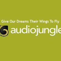 Give Our Dreams Their Wings To Fly (Free Audiojungle)