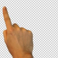 TOUCH SCREEN FINGER GESTURES HD – STOCK FOOTAGE (VIDEOHIVE)