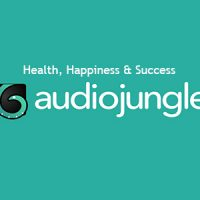 Health, Happiness & Success (Free Audiojungle)
