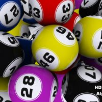 LOTTO BALLS TRANSITION – MOTION GRAPHIC (VIDEOHIVE)