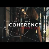 VIDEOHIVE COHERENCE | OPENING TITLES FREE DOWNLOAD