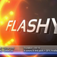 VIDEOHIVE LIGHTUP – 3D LOGO INTRO FREE DOWNLOAD