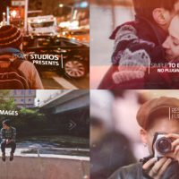 VIDEOHIVE LOVELY SLIDESHOW 17947264 FREE DOWNLOAD