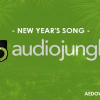 NEW YEAR'S SONG (AUDIOJUNGLE) FREE DOWNLOAD