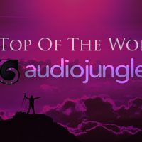 On Top Of The World (Free Audiojungle)