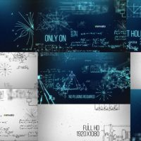 VIDEOHIVE PHYSICAL SCIENCE OPENER FREE DOWNLOAD