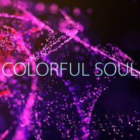 VIDEOHIVE COLORFUL SOUL FREE DOWNLOAD