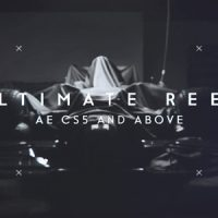 VIDEOHIVE ULTIMATE PRODUCTION REEL FREE DOWNLOAD