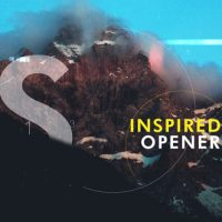 VIDEOHIVE INSPIRED SLIDESHOW I OPENER 17915717 FREE DOWNLOAD