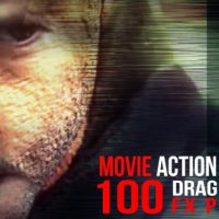 VIDEOHIVE MOVIE ACTION PRESETS FREE AFTER EFFECTS ADD ON