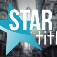 VIDEOHIVE 20 STAR TITLES FREE AFTER EFFECTS TEMPLATE