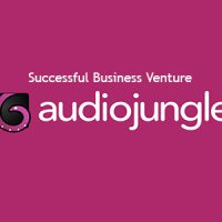 Successful Business Venture (Free Audiojungle)
