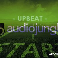 UPBEAT (AUDIOJUNGLE) FREE DOWNLOAD