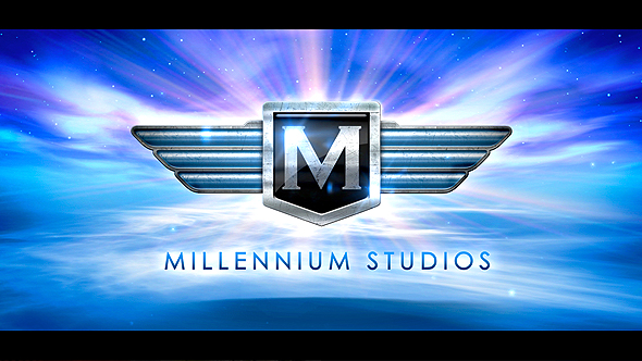 Videohive Epic Movie Logo Free Download Free After