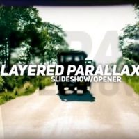 LAYERED PARALLAX SLIDESHOW FREE DOWNLOAD (AEMARKT)