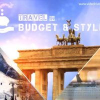 VIDEOHIVE TRAVEL AGENCY TV COMMERCIAL FREE DOWNLOAD