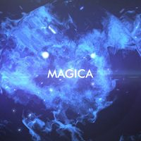 VIDEOHIVE MAGICA FREE AFTER EFFECTS TEMPLATE