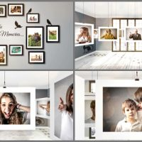 VIDEOHIVE ROOM PHOTO GALLERY FREE DOWNLOAD