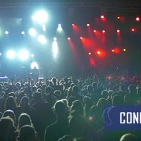 CONCERT CLIMAX – STOCK FOOTAGE (VIDEOHIVE) FREE