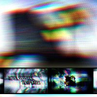 VIDEOHIVE XTREME GLITCH FREE AFTER EFFECTS TEMPLATE