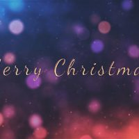 VIDEOHIVE CHRISTMAS 18846145 FREE DOWNLOAD