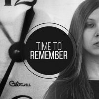 VIDEOHIVE TIME TO REMEMBER – AFTER EFFECTS TEMPLATE