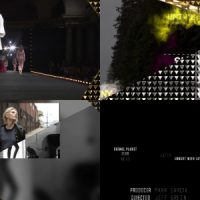 VIDEOHIVE GOLD BROADCAST PACKAGE FREE DOWNLOAD
