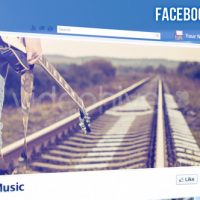 VIDEOHIVE FACEBOOK TIMELINE – APPLE MOTION TEMPLATES