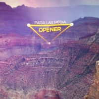 VIDEOHIVE PARALLAX MEDIA OPENER FREE DOWNLOAD