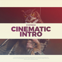 VIDEOHIVE CINEMATIC INTRO FREE DOWNLOAD