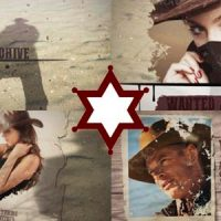 VIDEOHIVE WESTERN SHOW PROMO – FREE DOWNLOAD
