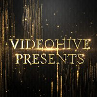 VIDEOHIVE ELEGANT AWARDS TITLES FREE DOWNLOAD