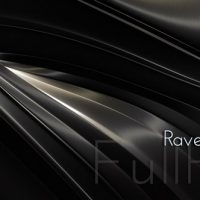 RAVEN STEEL BACKGROUND – MOTION GRAPHICS (VIDEOHIVE)