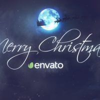 VIDEOHIVE CHRISTMAS 18843808 FREE DOWNLOAD