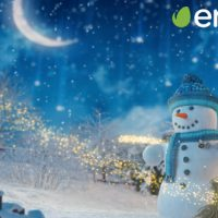 VIDEOHIVE MERRY CHRISTMAS! 18772719 FREE DOWNLOAD