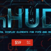 MHUD: 50 DIGITAL DISPLAY ELEMENTS (MOTIONVFX) FREE DOWNLOAD