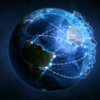 DIGITAL CONNECTED WORLD – MOTION GRAPHICS (VIDEOHIVE)