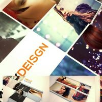VIDEOHIVE 3D CUBE DISPLAY 2 FREE DOWNLOAD
