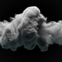 SMOKE – MOTION GRAPHIC (VIDEOHIVE)