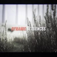 GLITCH SEQUENCES V2 – AFTER EFFECTS TEMPLATE (MOTION ARRAY)