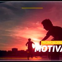TRAVEL SLIDE 17509 – AFTER EFFECTS TEMPLATE (MOTION ARRAY)