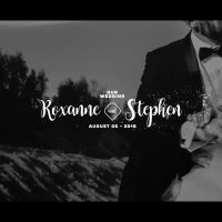 PREMIUM WEDDING TITLES – AFTER EFFECTS TEMPLATE (MOTION ARRAY)