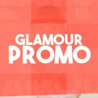 GLAMOUR PROMO – AFTER EFFECTS TEMPLATE (MOTION ARRAY)