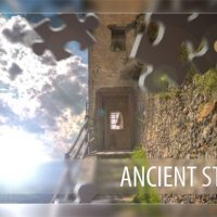 VIDEOHIVE PUZZLE IMAGE GALLERY FREE DOWNLOAD