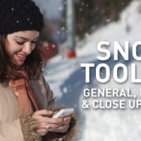 VIDEOHIVE SNOW TOOLKIT FREE DOWNLOAD