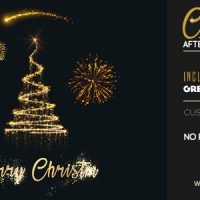 VIDEOHIVE CHRISTMAS 18766728 FREE DOWNLOAD