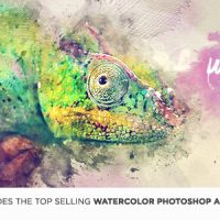 VIDEOHIVE WATERCOLOR MOTION KIT FREE DOWNLOAD