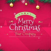 VIDEOHIVE CHRISTMAS 13936737 FREE DOWNLOAD
