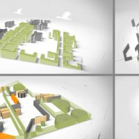 VIDEOHIVE ARCHITECT LOGO REVEAL FREE DOWNLOAD