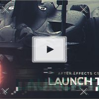 VIDEOHIVE LAUNCH TRAILER FREE DOWNLOAD